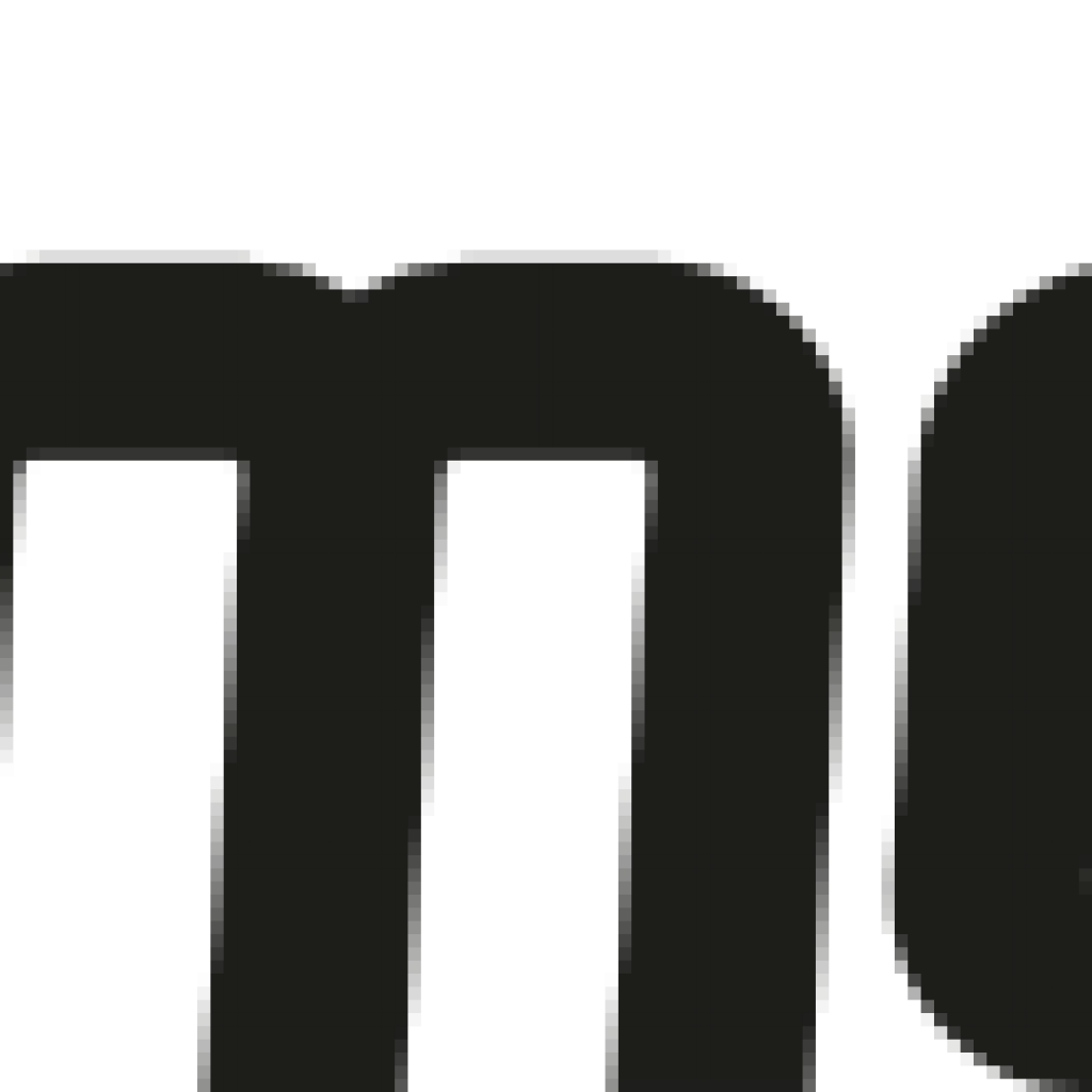 Logo-RT-MOLD