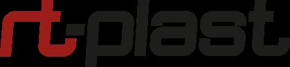 Logo-RT-PLAST