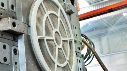 Wechselstromrichter2