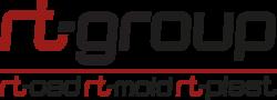rt-group