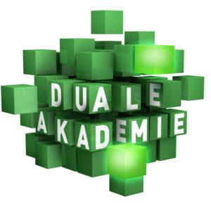 Duale Akademie
