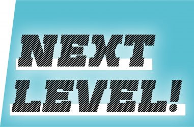 rt-group Next Level Logo